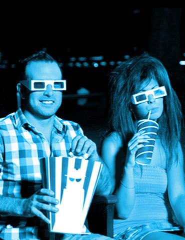 kino 3d KINO 3D obrazki2 370x479px