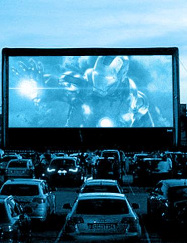 kino samochodowe KINO SAMOCHODOWE obrazki3 370x479px