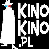 kinokino.pl